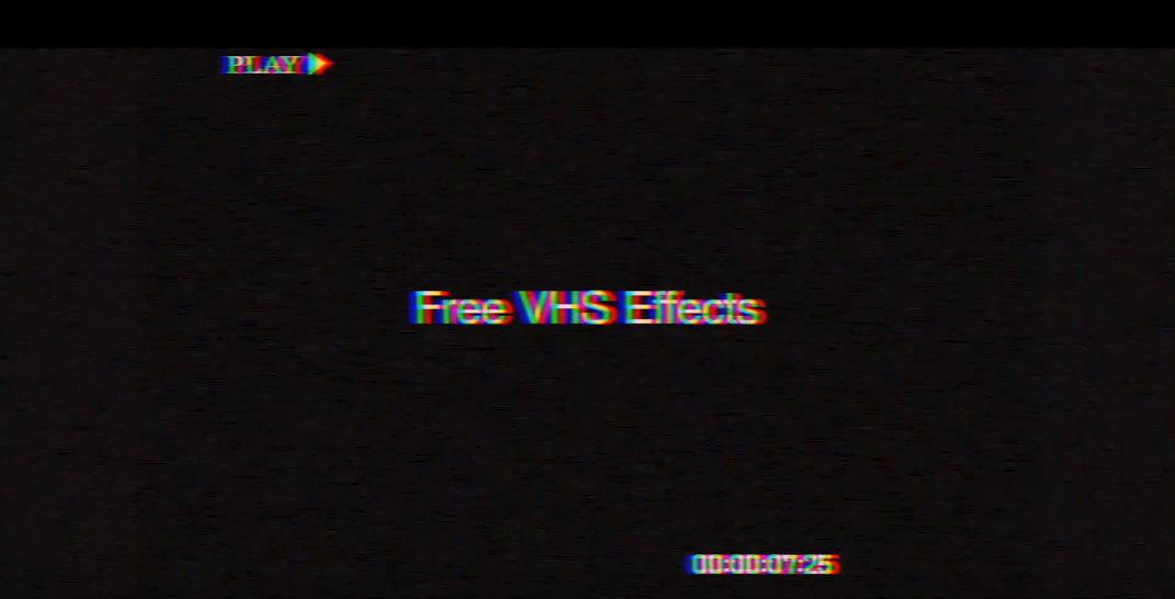 final cut pro x effects free download